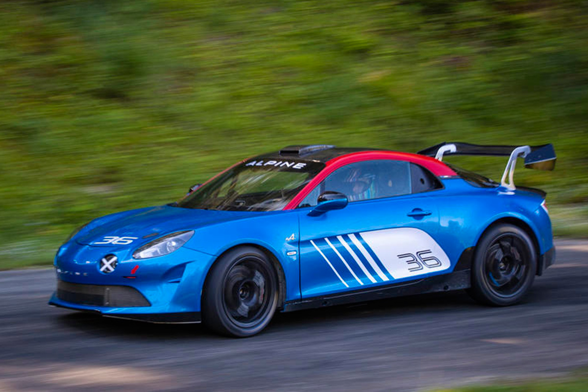 alpine_a110_rally_soymotor_3.jpg