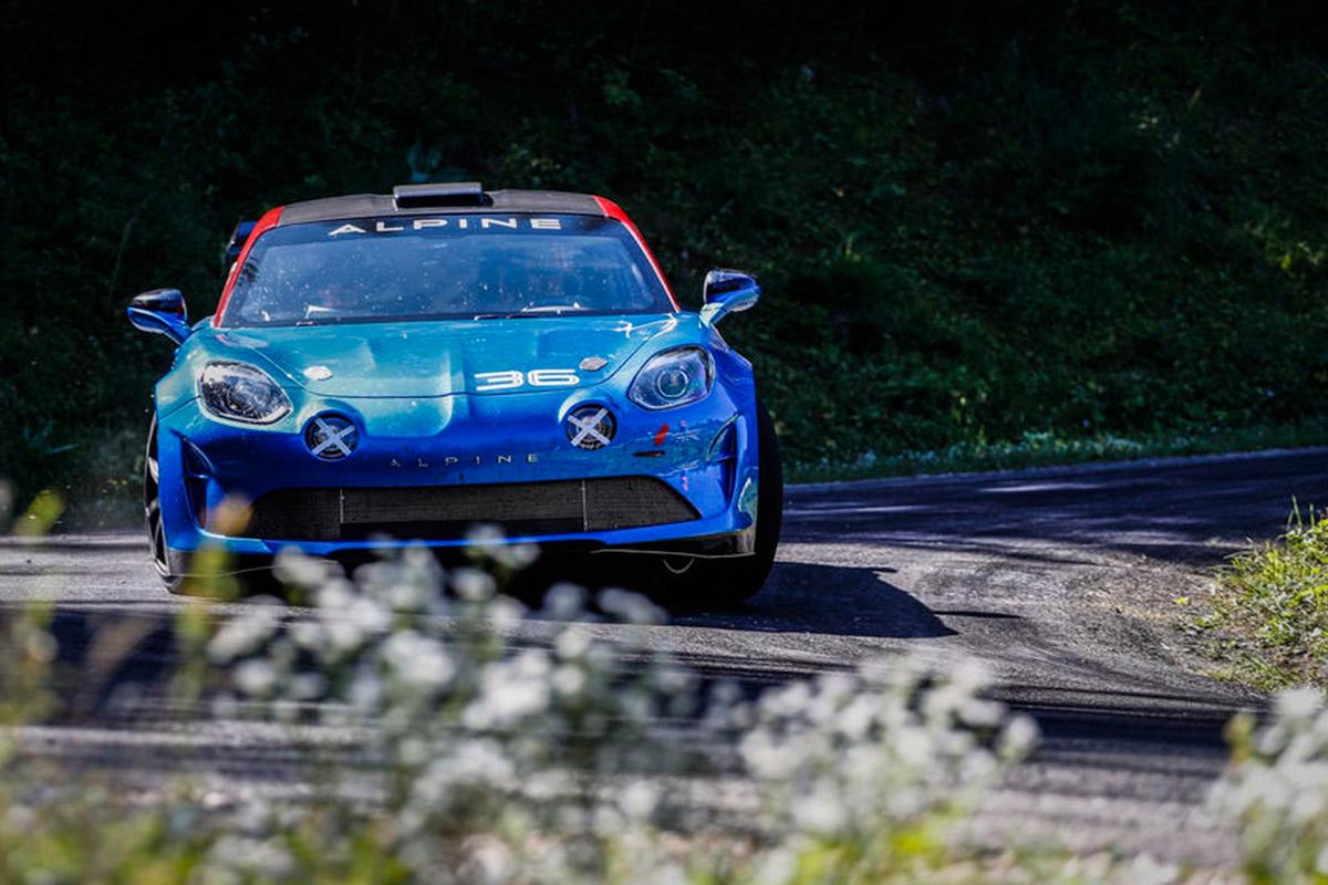 alpine_a110_rally_soymotor_5.jpg
