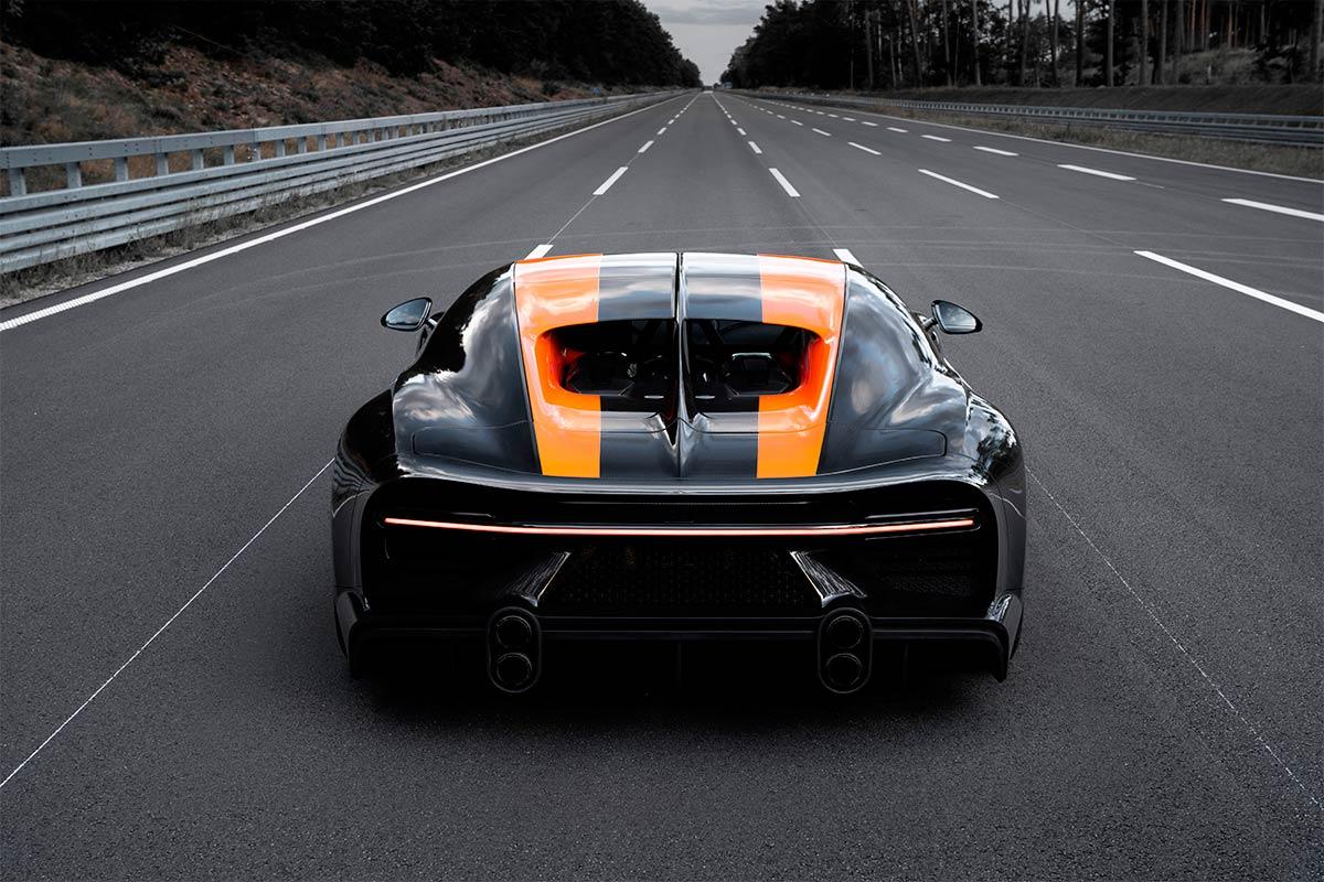 andy-wallace-scare-bugatti-2-soymotor.jpg