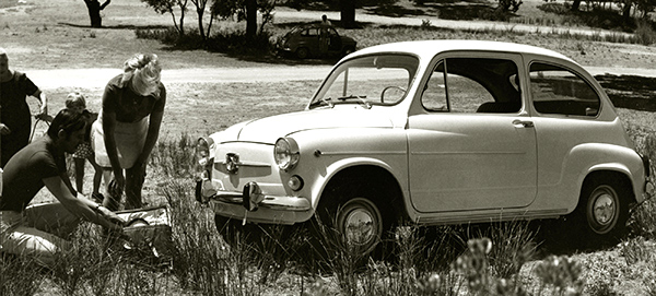 anos-60-seat-600-e.jpg
