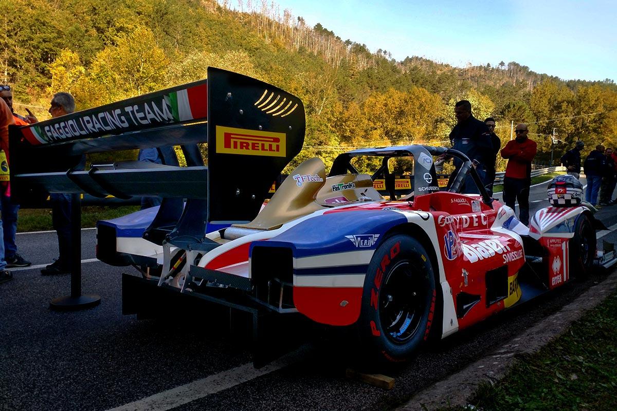 articulo-pirelli-norma-barchetta-3-f1-soymotor.jpg