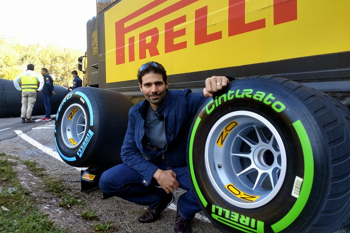 articulo-pirelli-norma-barchetta-6-f1-soymotor_0.jpg