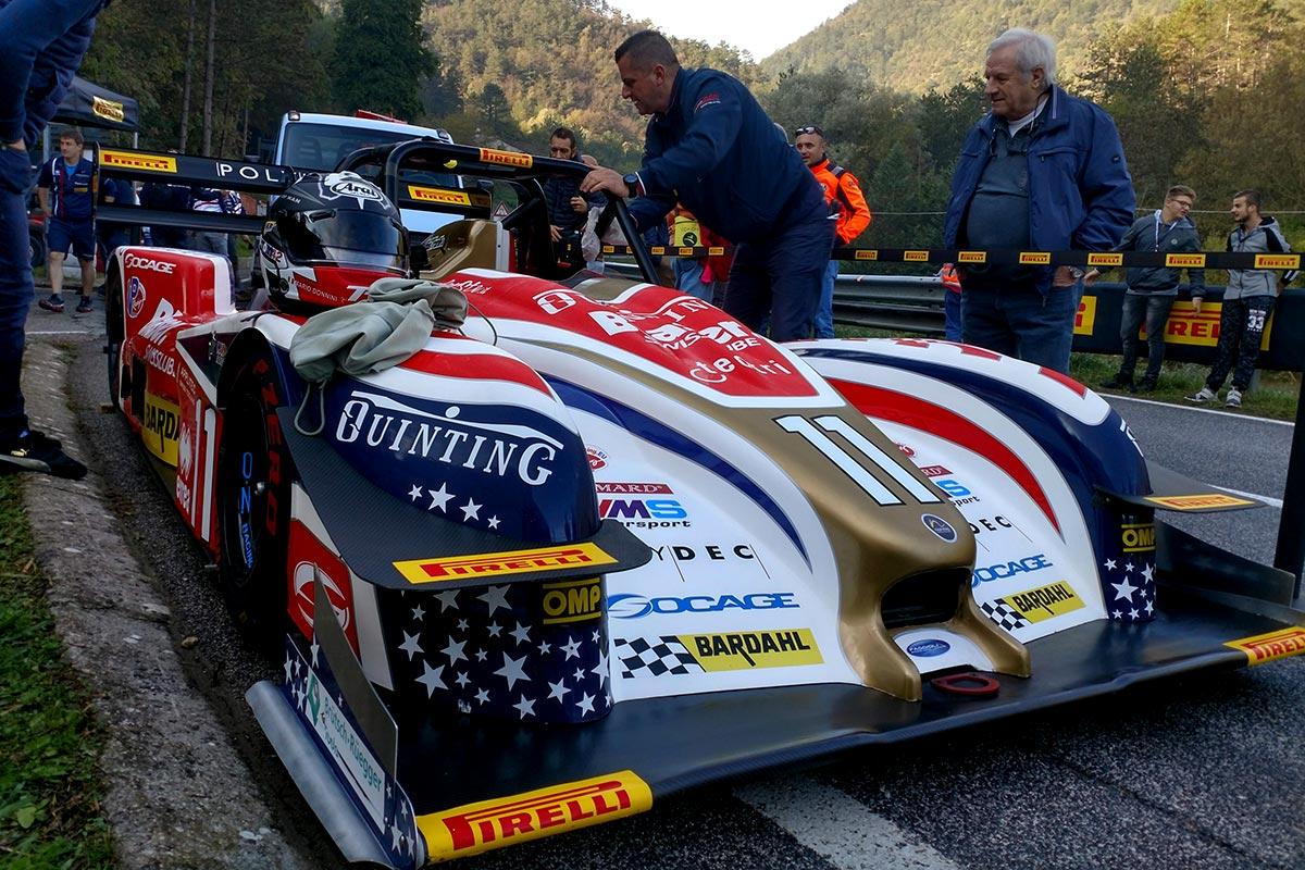 articulo-pirelli-norma-barchetta-7-f1-soymotor.jpg