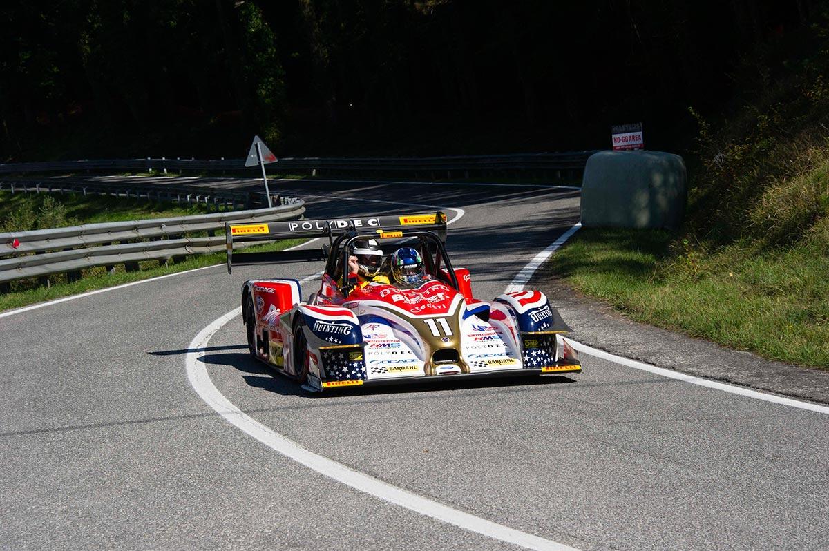 articulo-pirelli-norma-barchetta-8-f1-soymotor.jpg