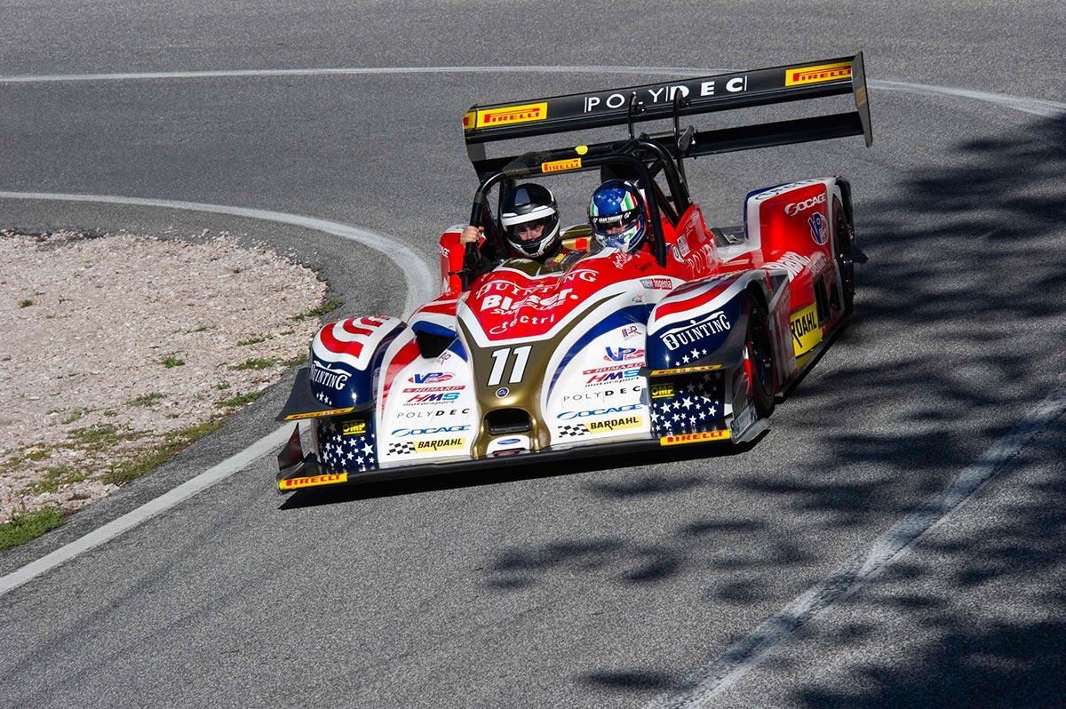 articulo-pirelli-norma-barchetta-9-f1-soymotor.jpg