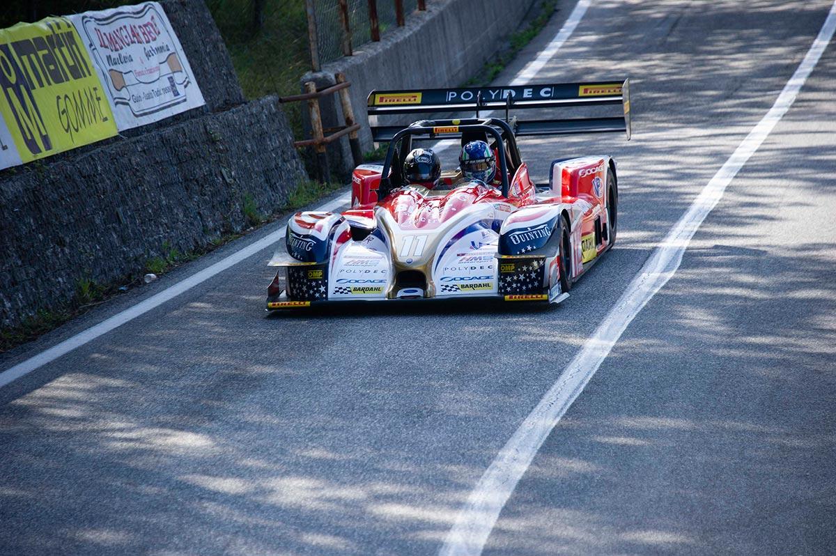 articulo-pirelli-norma-barchetta-93-f1-soymotor.jpg