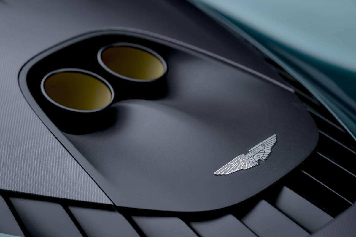 aston-martin-valhalla-detalle-4-soymotor.jpg