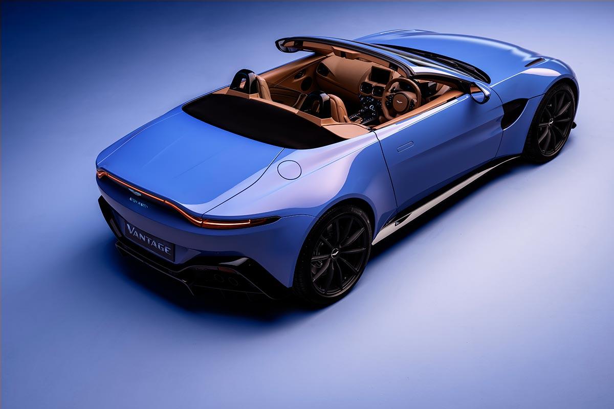aston-martin-vantage-roadster-1-soymotor.jpg