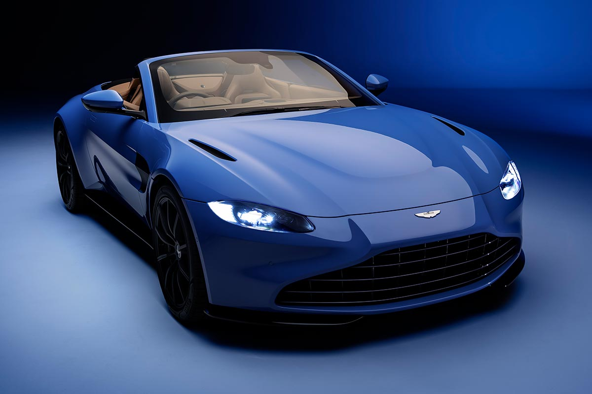 aston-martin-vantage-roadster-2-soymotor.jpg