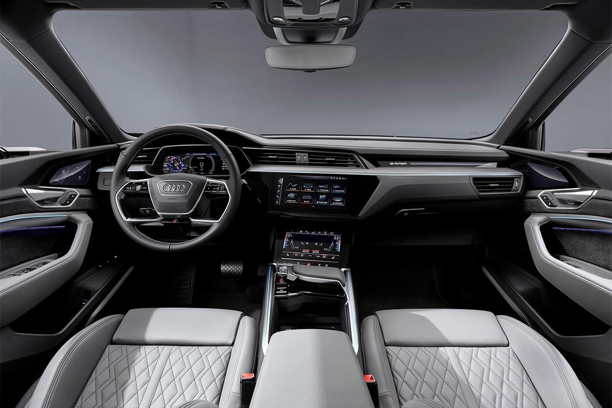 audi-e-tron-sportback-1-soymotor.jpg
