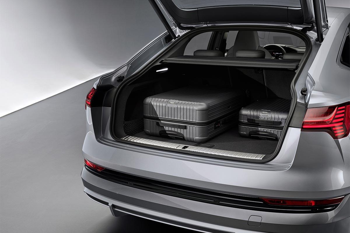 audi-e-tron-sportback-5-soymotor.jpg