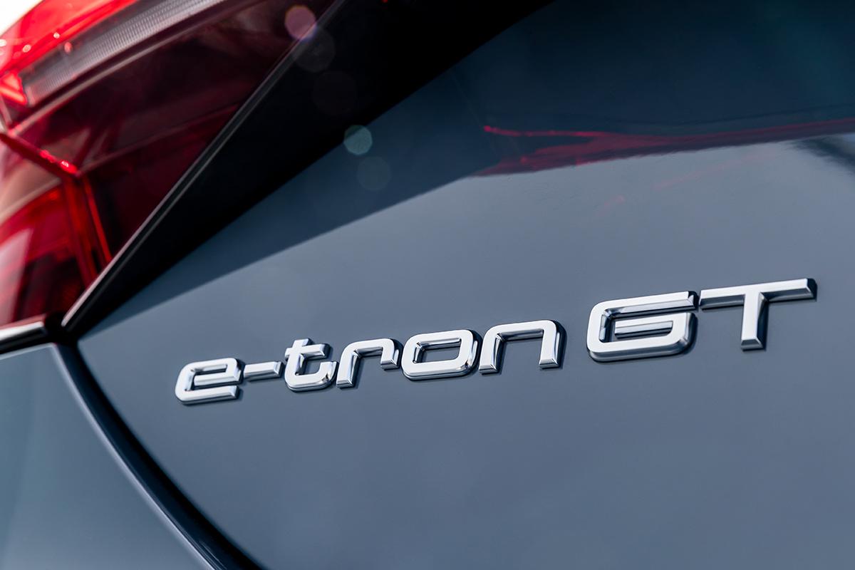 audi-etron-gt-soymotor-09.jpg