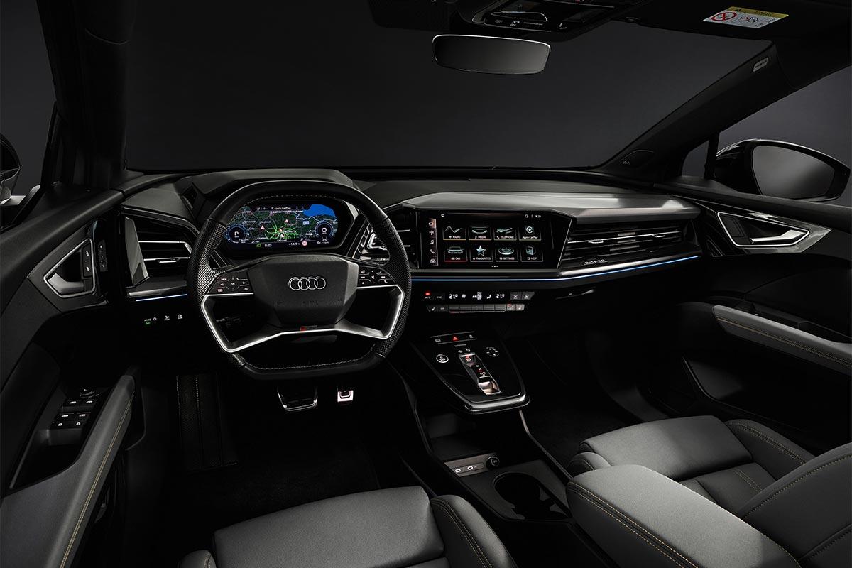 audi-q4-e-tron-2021-interior-2-soymotor.jpg