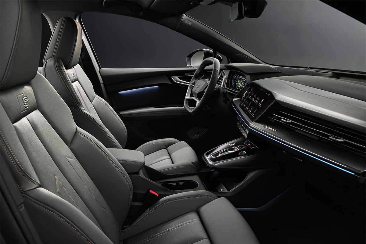 audi-q4-e-tron-2021-interior-3-soymotor.jpg