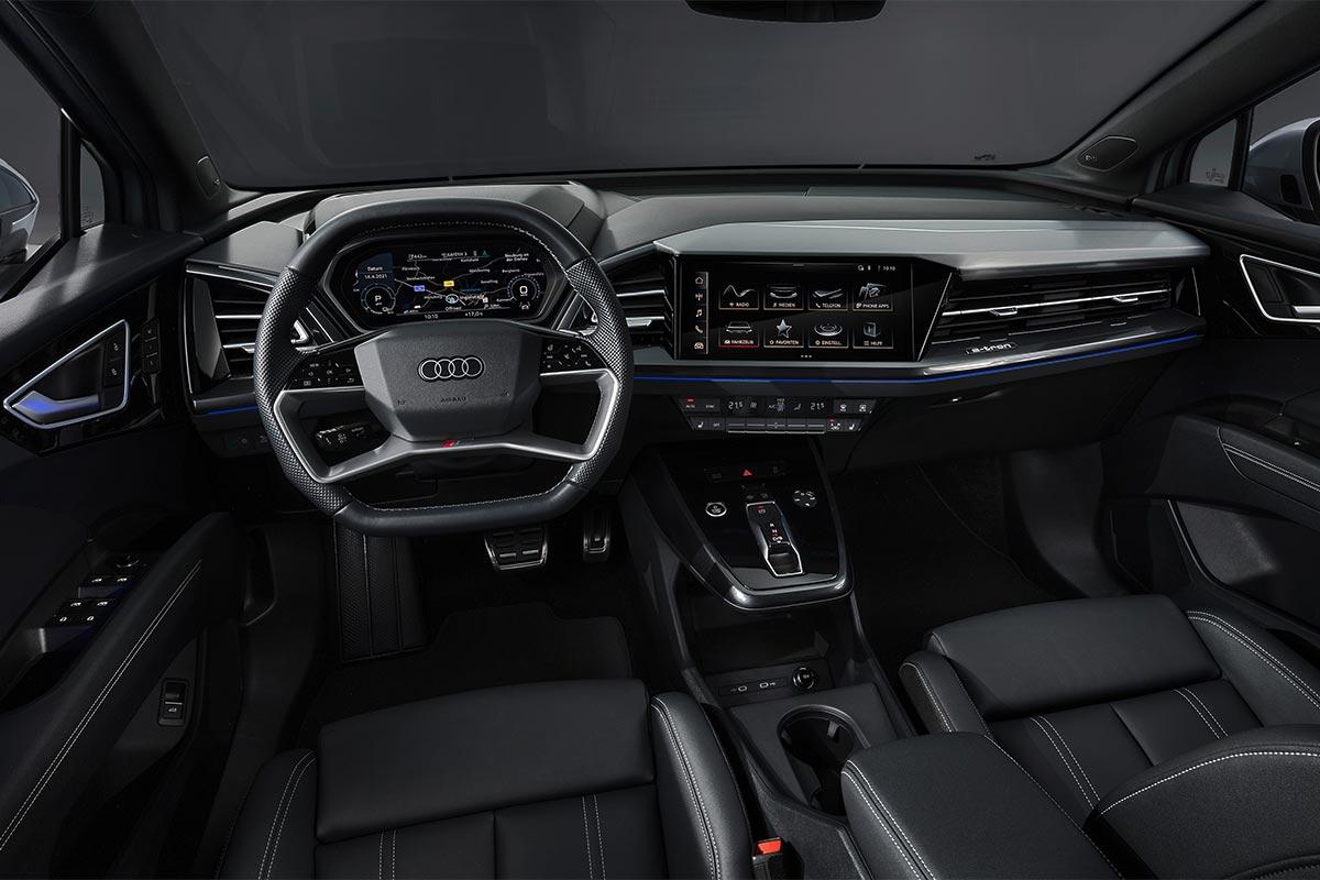 audi-q4-sportback-e-tron-2021-interior-2-soymotor.jpg