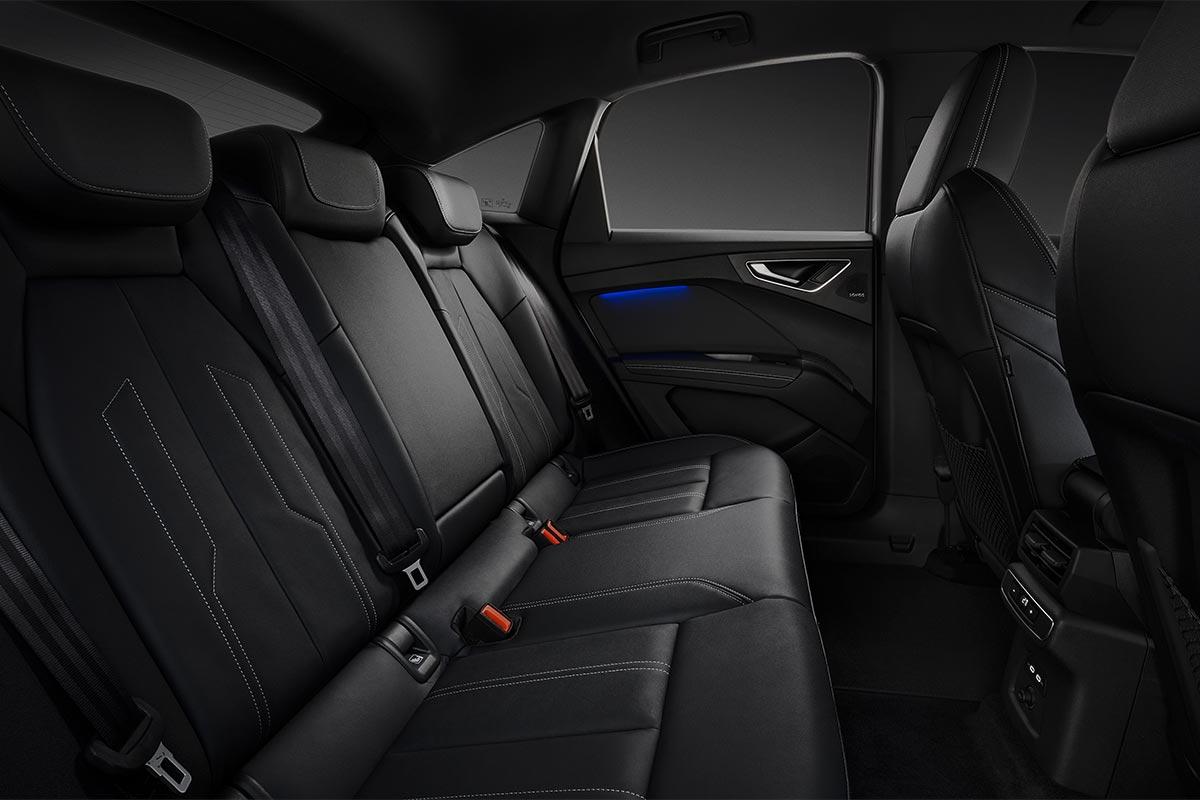 audi-q4-sportback-e-tron-2021-rueda-soymotor.jpg