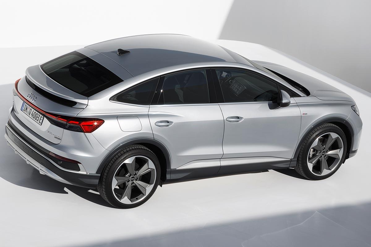 audi-q4-sportback-e-tron-2021-superior-2-soymotor.jpg