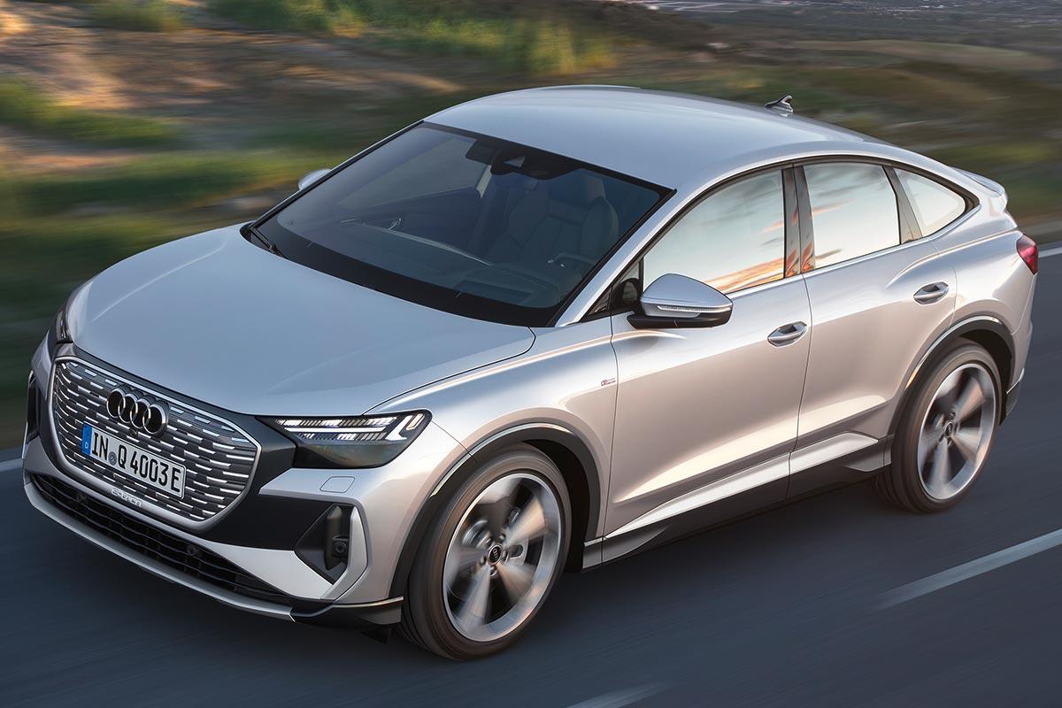 audi-q4-sportback-e-tron-2021-superior-soymotor.jpg