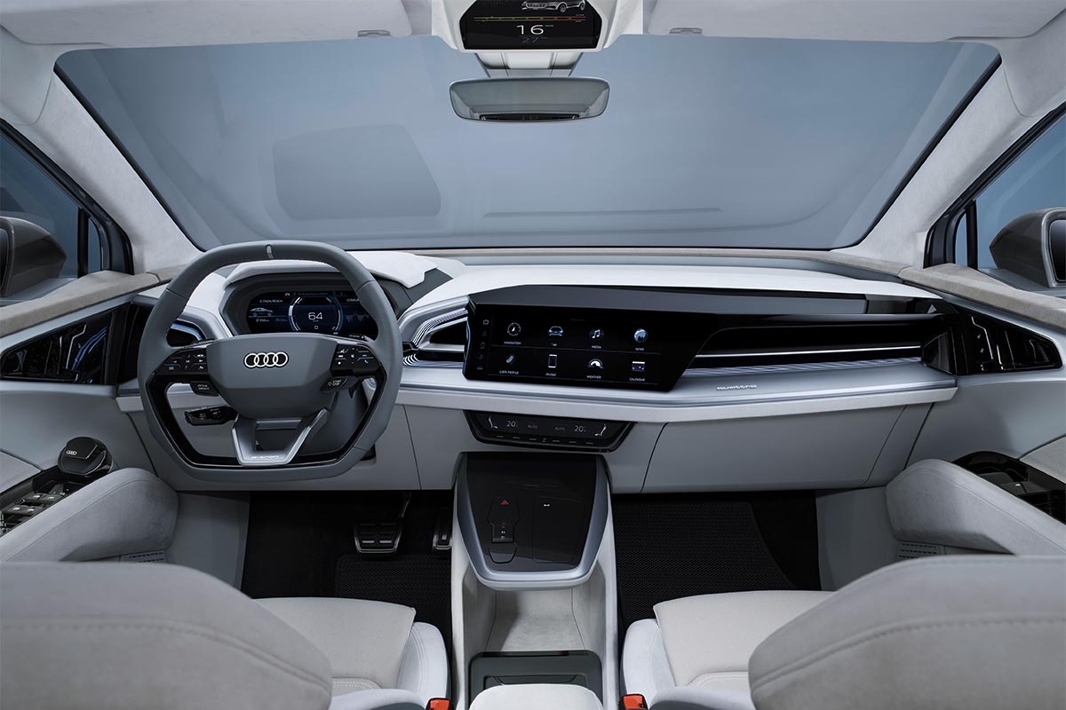 audi-q4-sportback-e-tron-concept-interior-soymotor.jpg