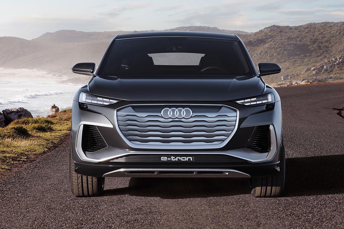 audi-q4-sportback-e-tron-concept-parrilla-soymotor.jpg