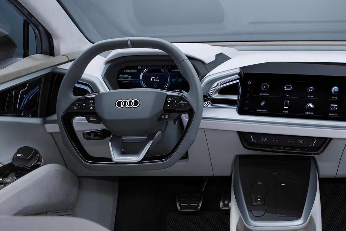 audi-q4-sportback-e-tron-concept-volante-soymotor.jpg
