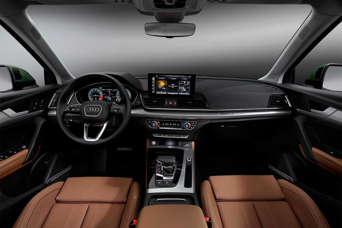audi-q5-2020-interior-soymotor.jpg