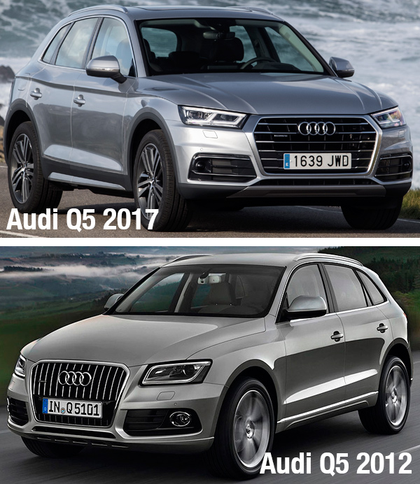 audi-q5-comparativa-2012-2017-soymotor.jpg