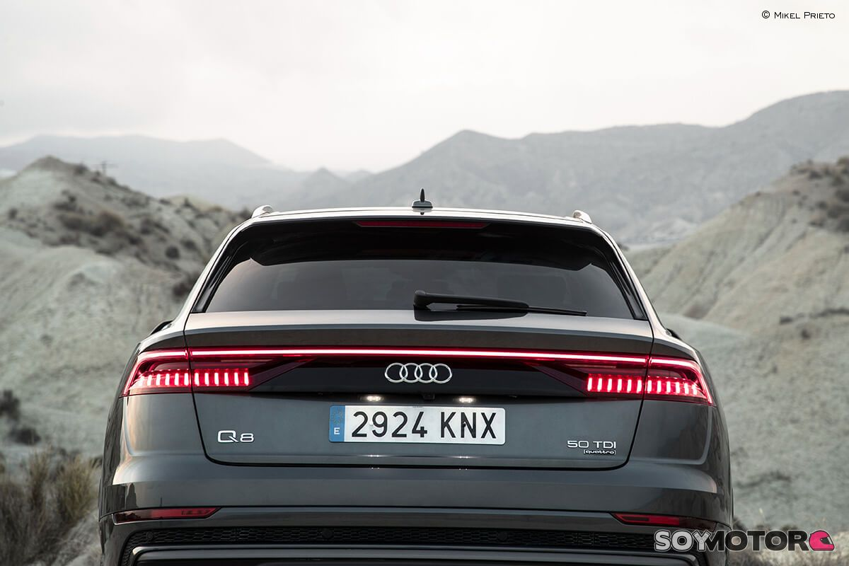 audi-q8-2018-soymotor-75.jpeg