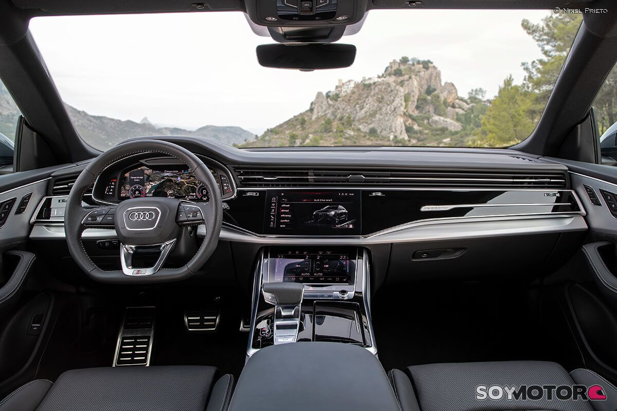 audi-q8-2018-soymotor-98.jpeg