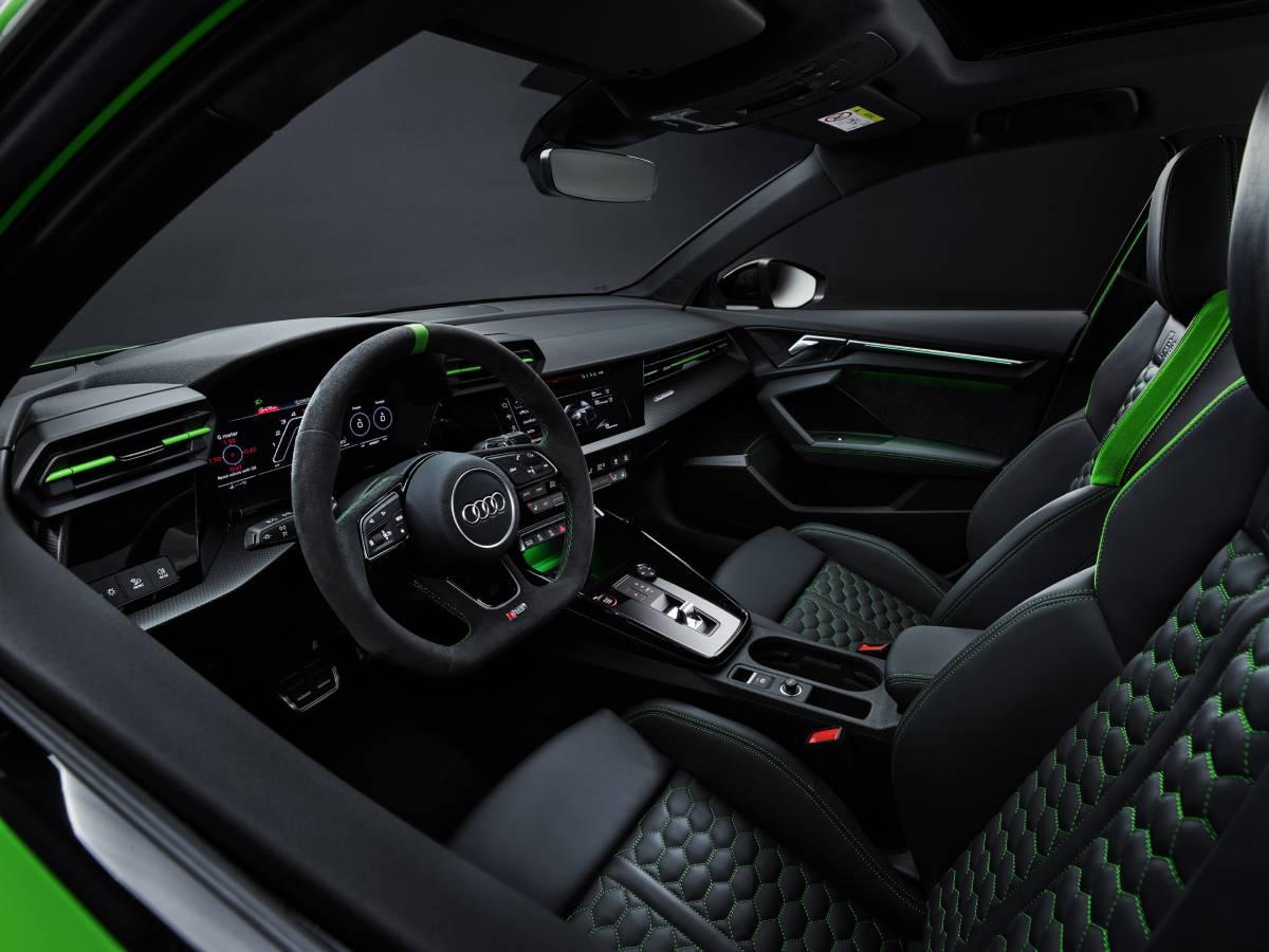 audi-rs-3-2022-interior-soymotor.jpg