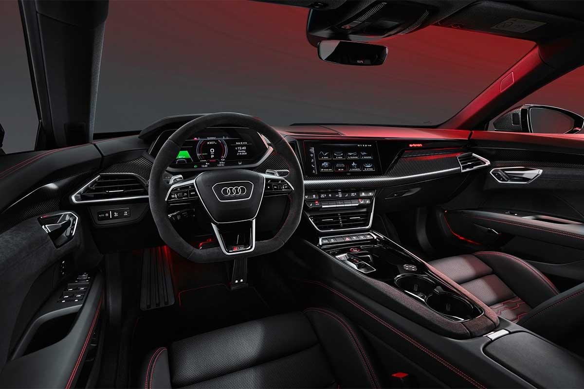 audi-rs-e-tron-gt-interior-2-soymotor.jpg