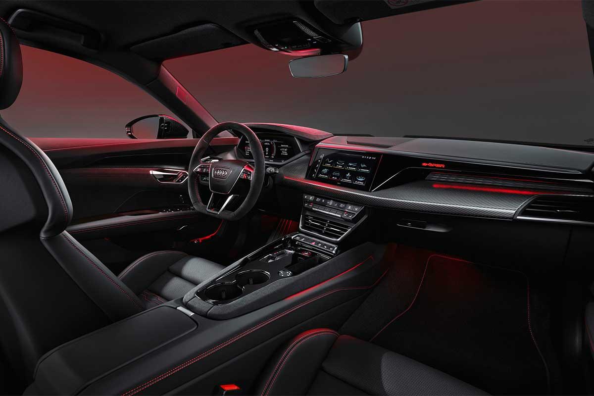 audi-rs-e-tron-gt-interior-soymotor.jpg
