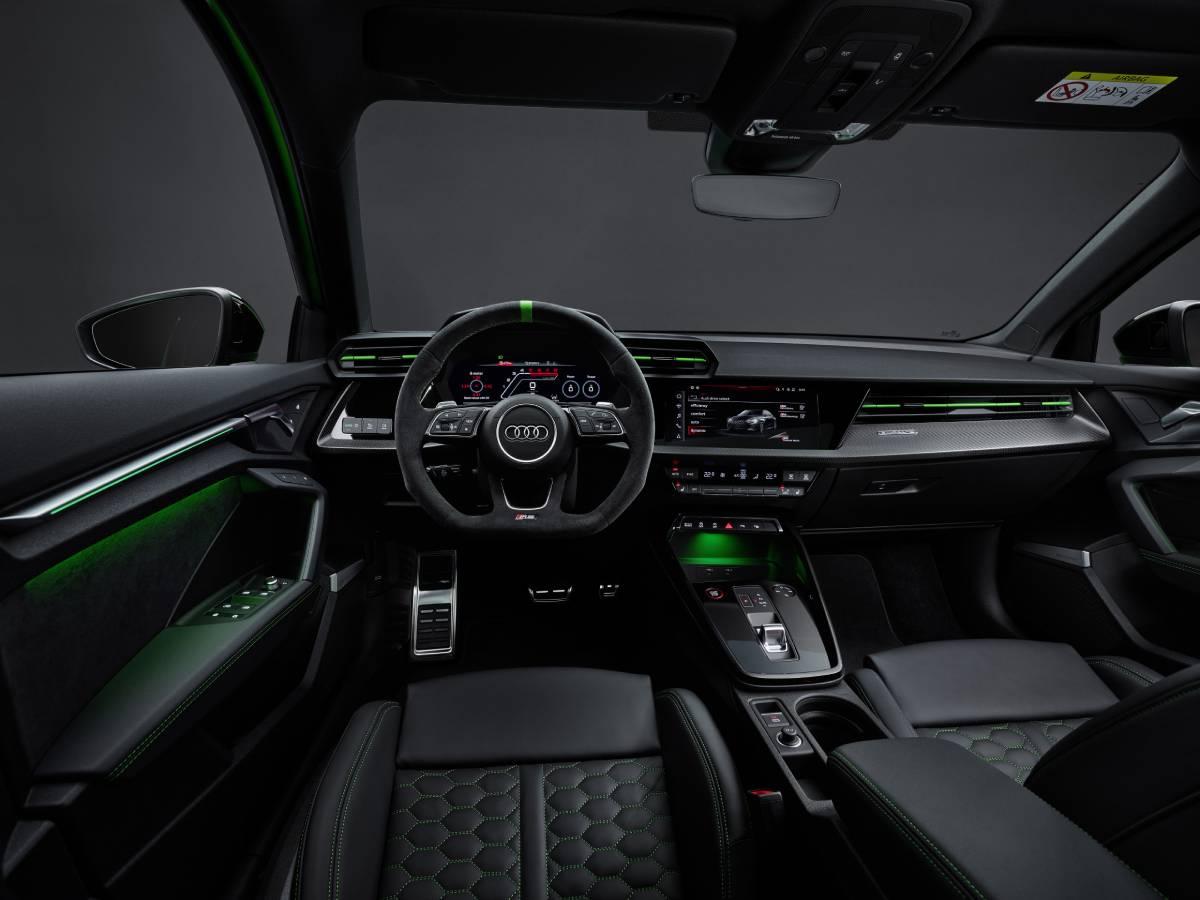 audi-rs-interior-4-soymotor.jpg