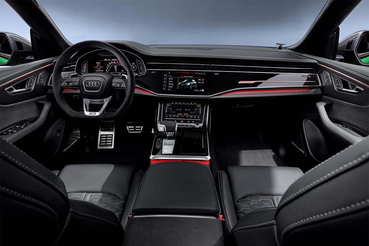 audi-rs-q8-interior-soymotor.jpg