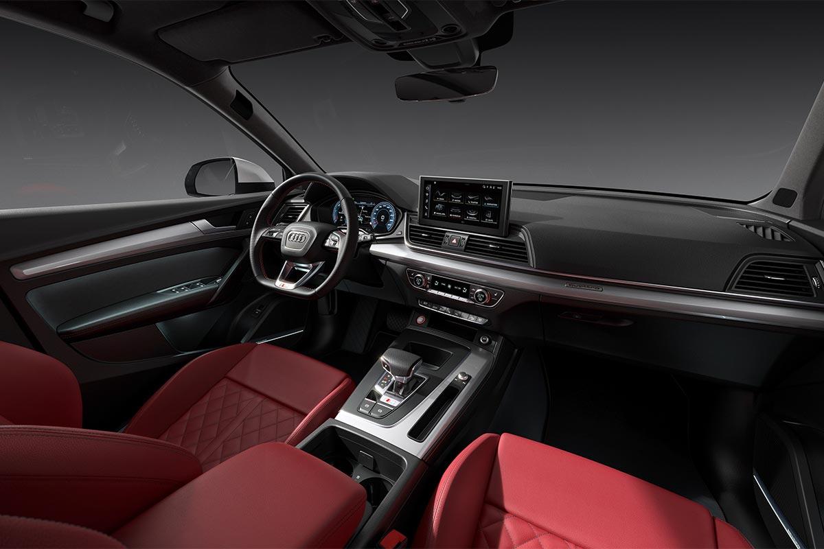 audi-sq5-2021-interior-3-soymotor.jpg