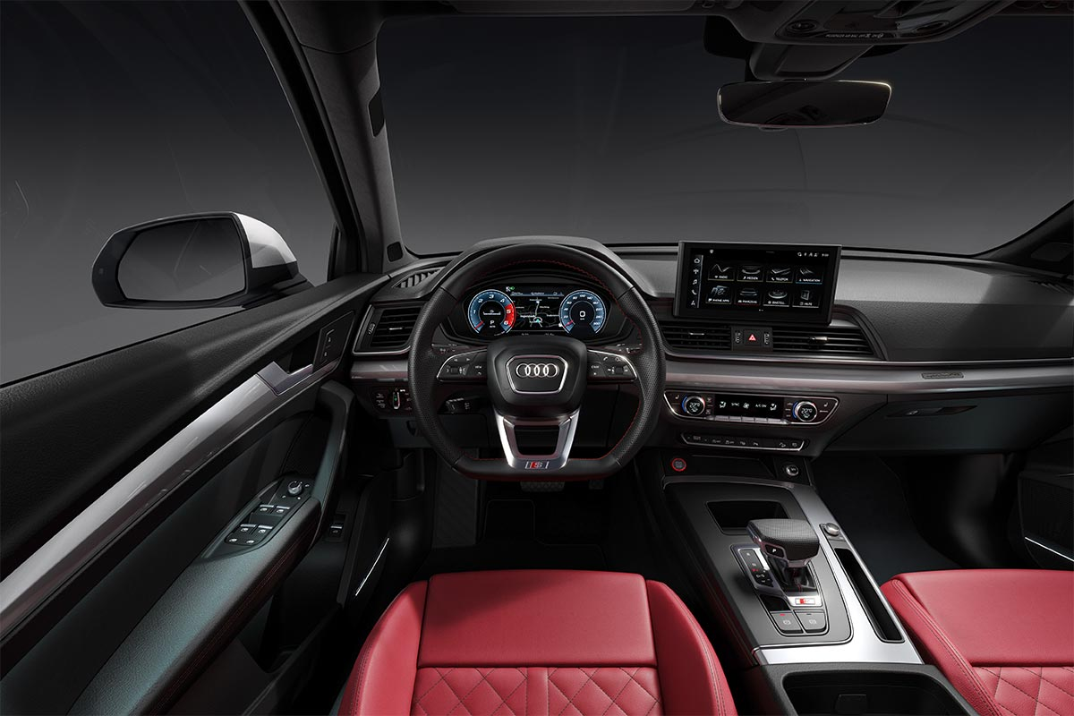 audi-sq5-2021-interior-soymotor.jpg