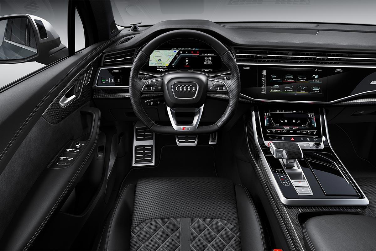 audi-sq7-interior-soymotor.jpg