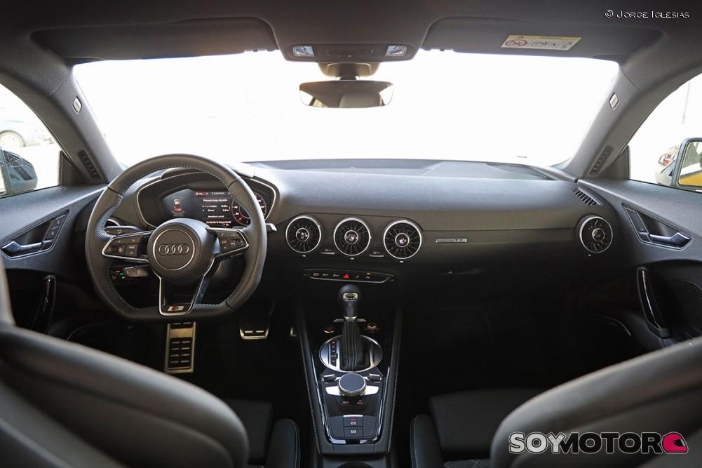 audi-tt-2019-interior-soymotor.jpg