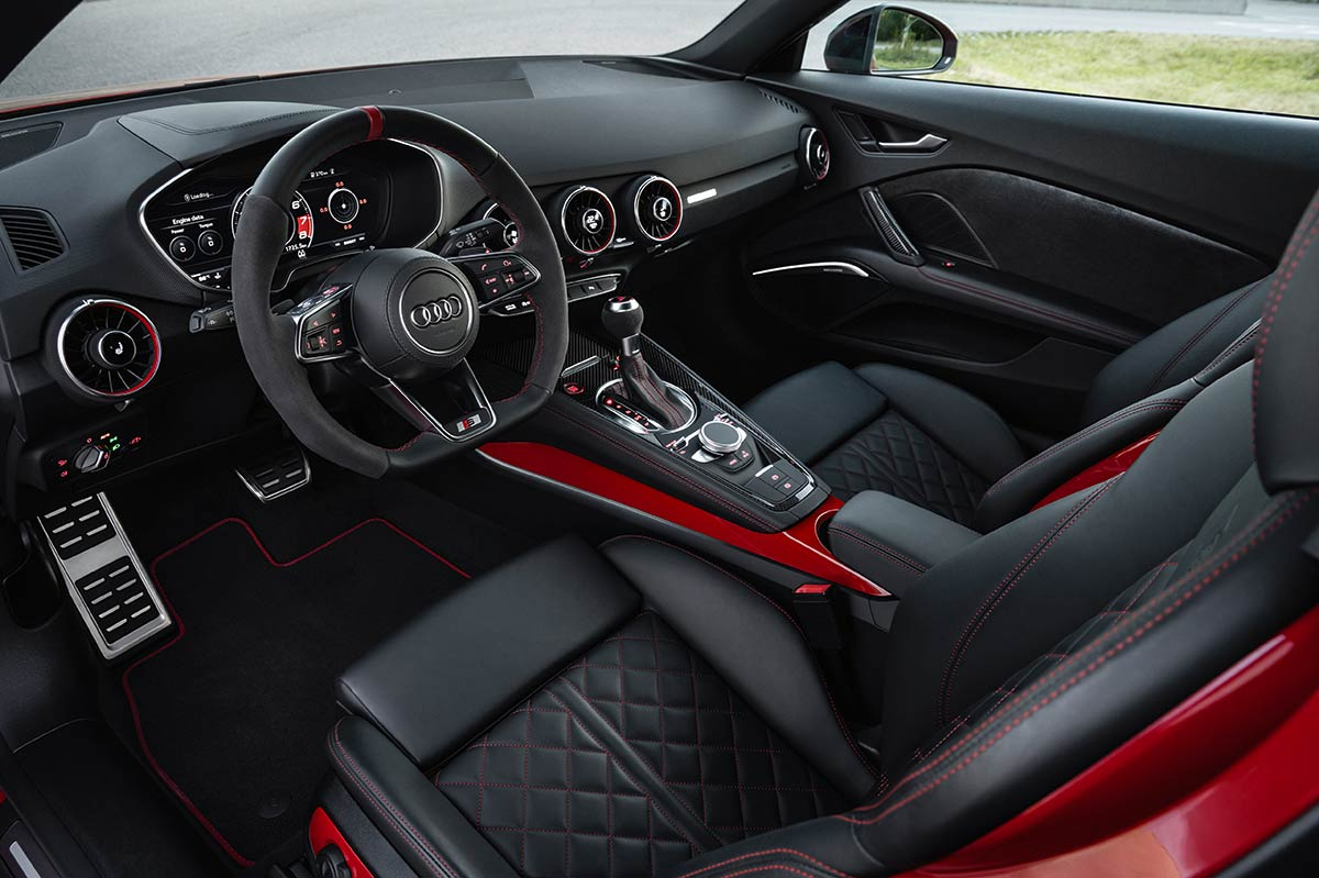 audi-tts-competition-interior-soymotor.jpg