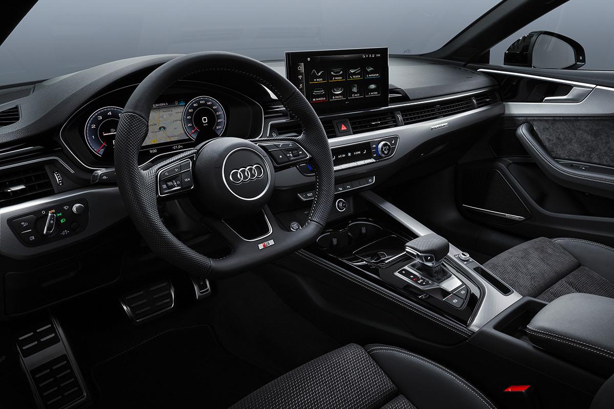 audi_a5_2020_soymotor_interior_1.jpg