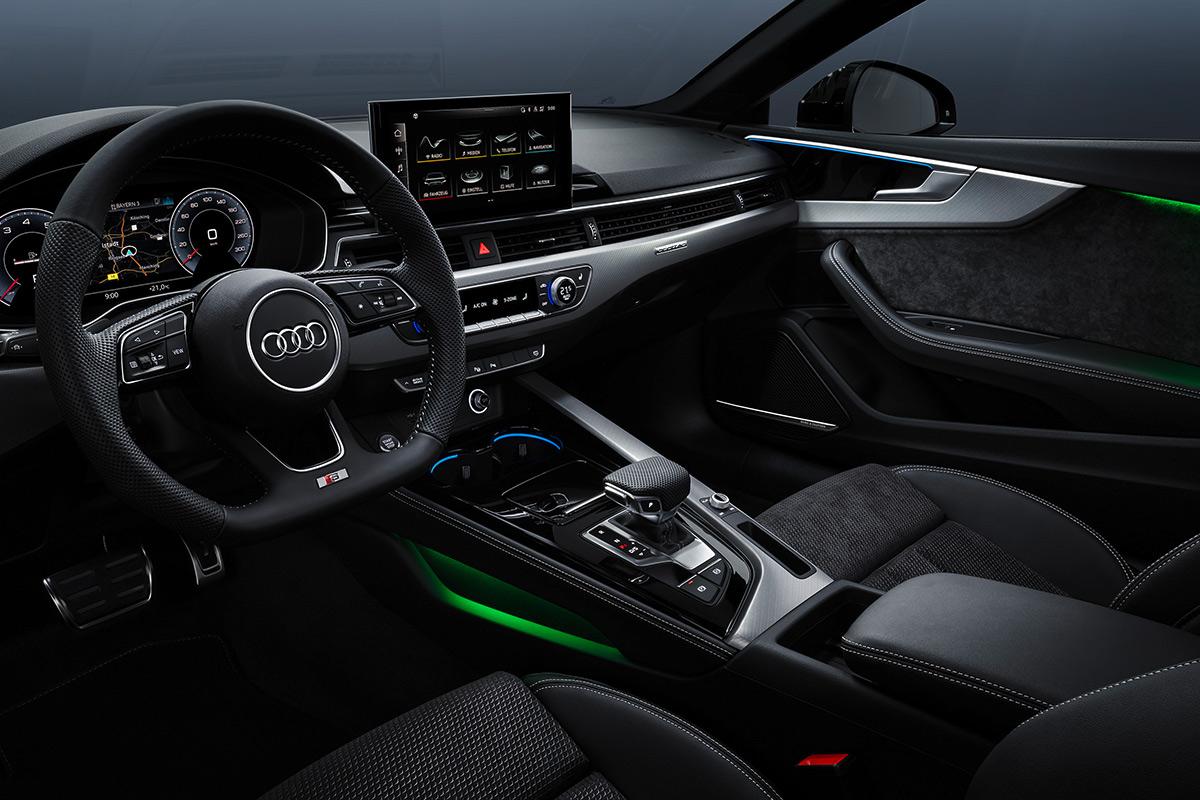 audi_a5_2020_soymotor_interior_2.jpg