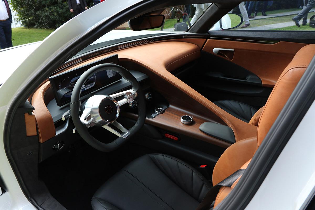 austro-daimler-630-shooting-grand-soymotor-interior.jpg
