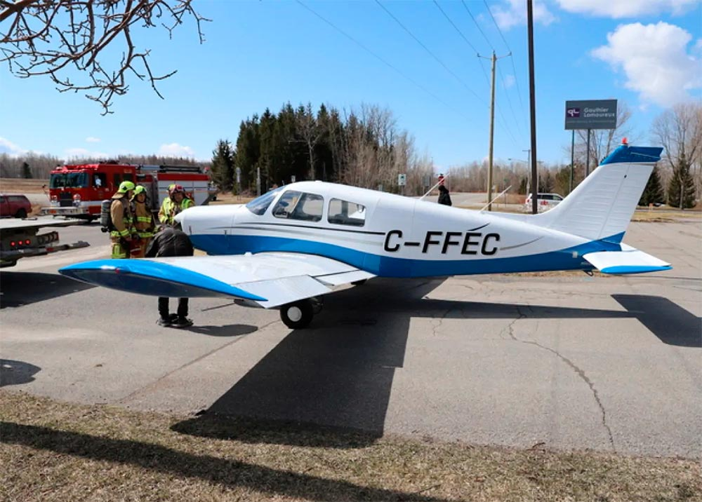 avioneta-aterrizaje-emergencia-soymotor.jpg