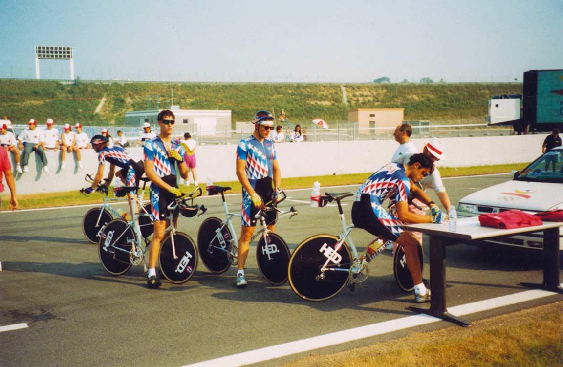 barcelona-1992.jpg