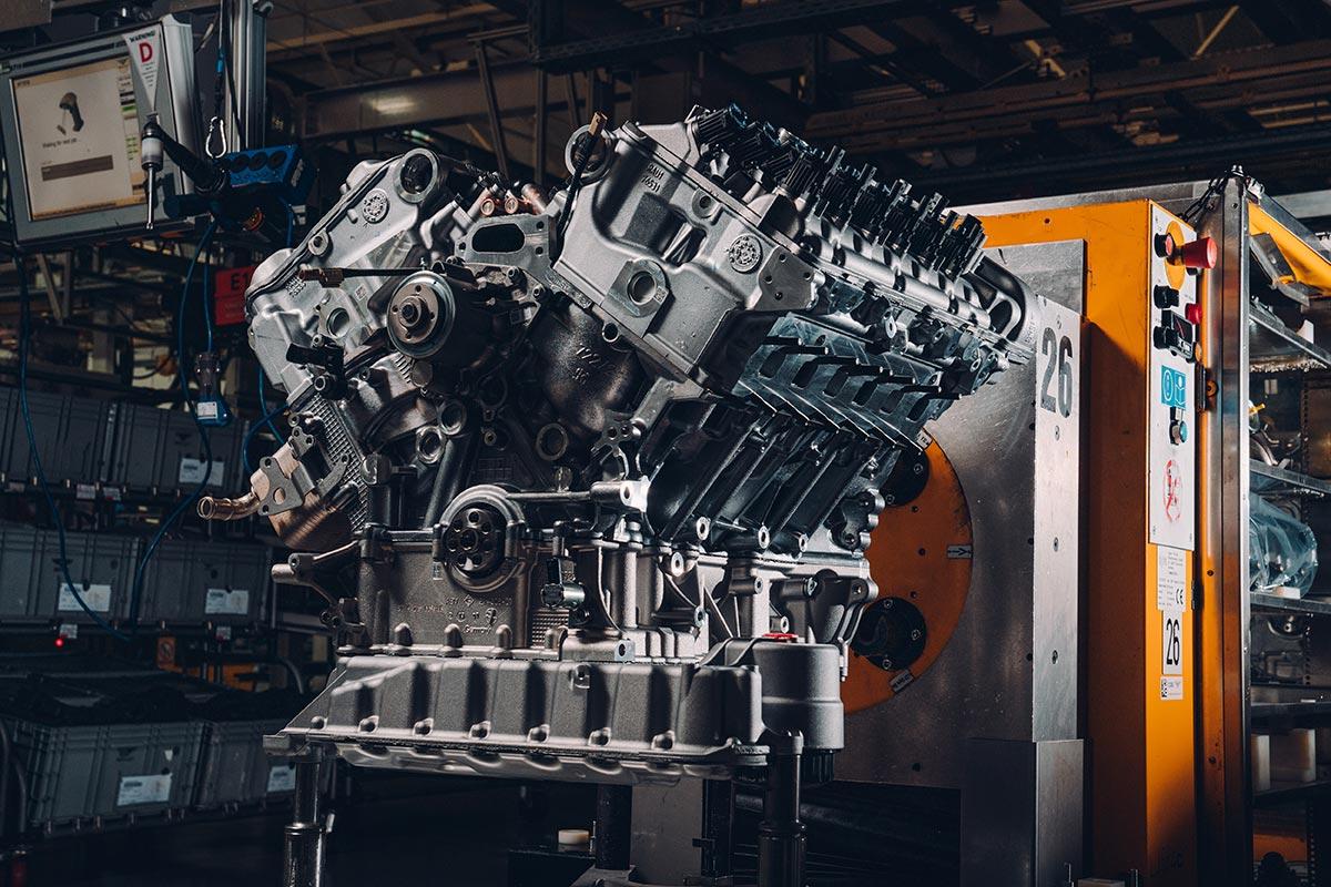 bentley-bacalar-motor-soymotor.jpg