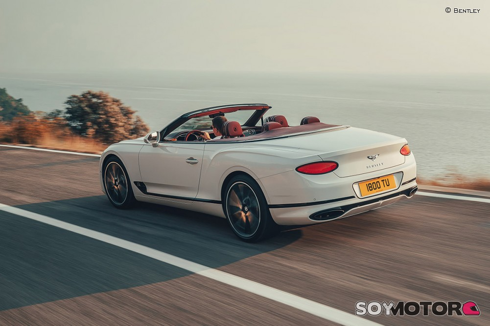 bentley-continental-gt-convertible-soymotor-2.jpg