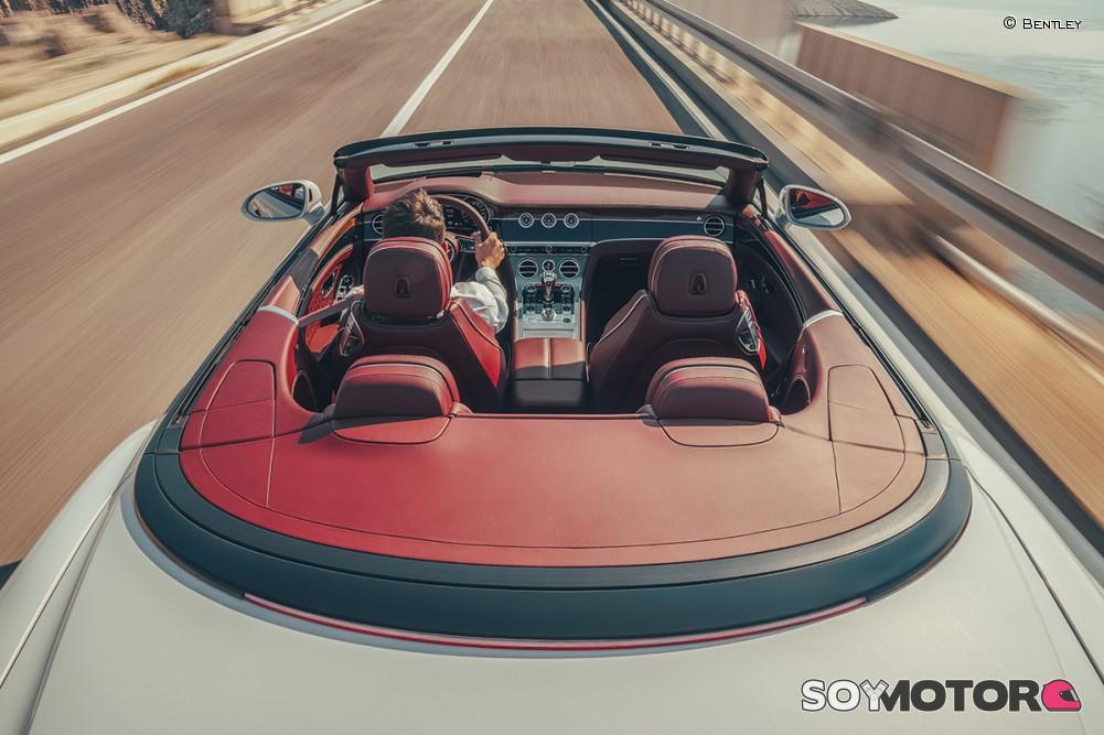 bentley-continental-gt-convertible-soymotor-6.jpg