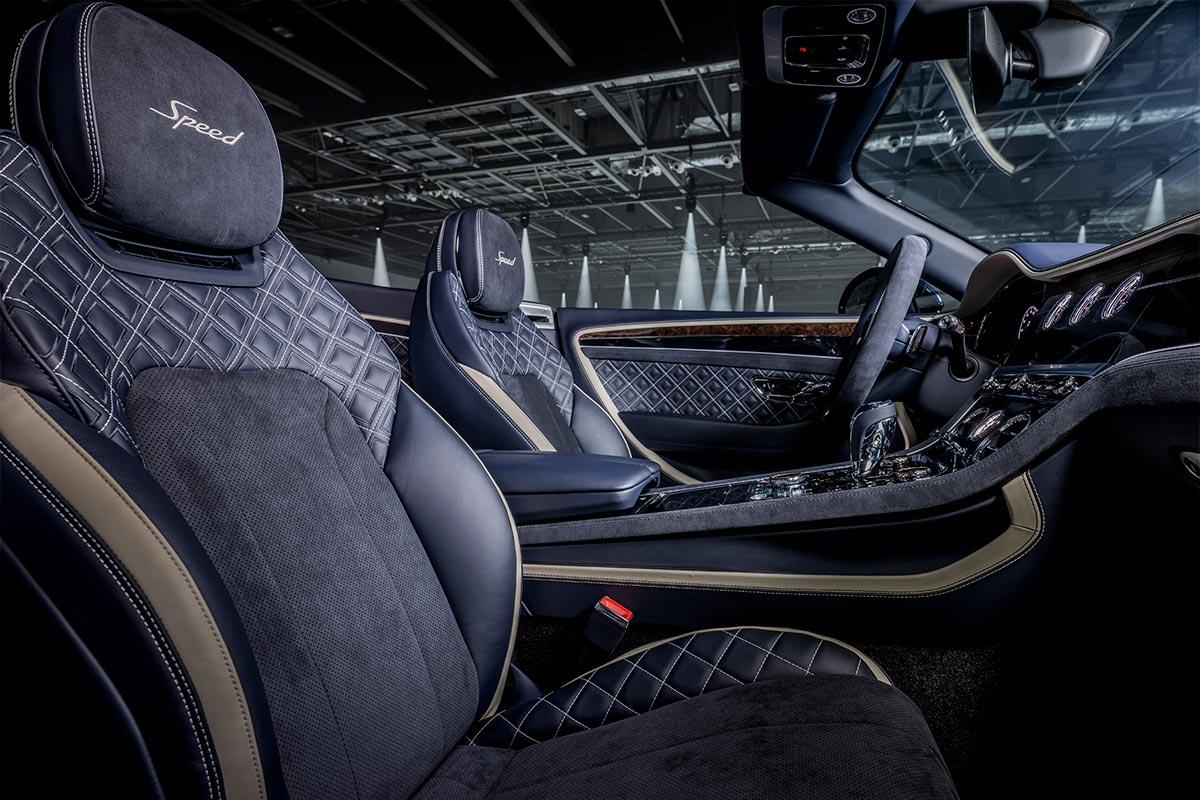 bentley-continental-gt-speed-convertible-interior-2-soymotor.jpg