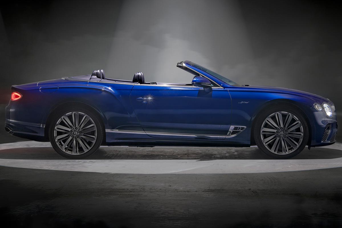 bentley-continental-gt-speed-convertible-lateral-2-soymotor.jpg