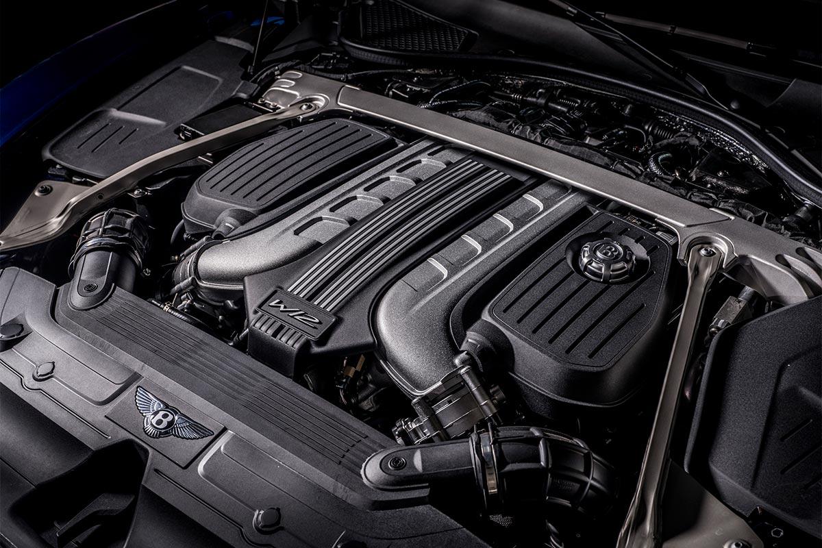 bentley-continental-gt-speed-convertible-motor-soymotor.jpg